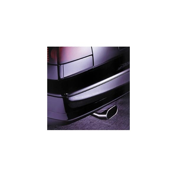 Einddemper Opel corsa C 1.0-1.2-1.4 16V-1.7 D-1.7 TD, bj 10/2000