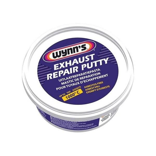 Wynn's 10804 Uitlaatreparatie pasta 250g